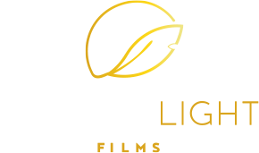 Featherlight Films